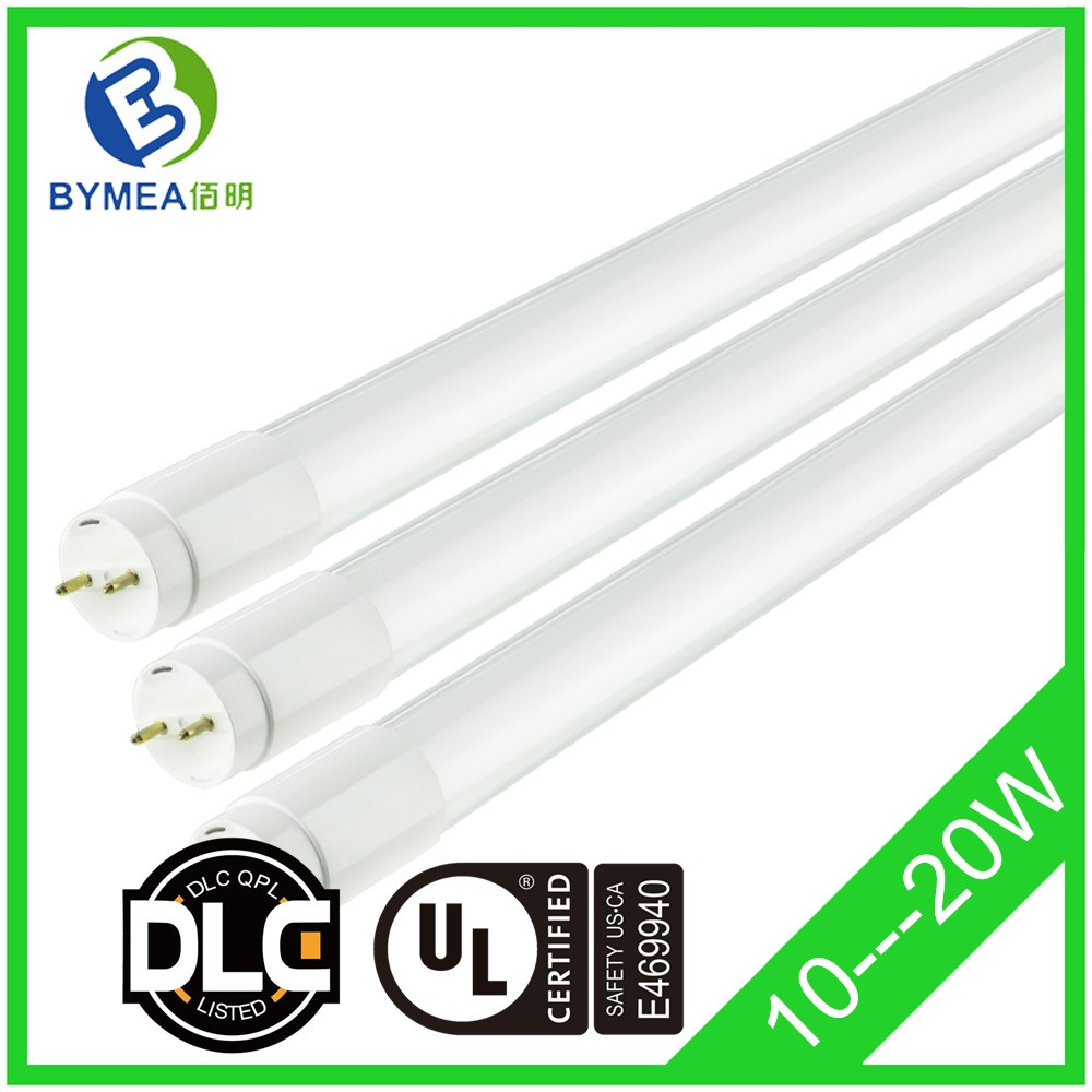 Dual Mode Type A+ Type B New Hot Led T8 Tube9 Led Light 18w For ...