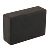 Sporting Goods Large High Density EVA Foam Yoga Block