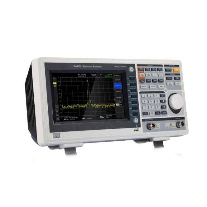 GA4032 Digitalen Spektrum Analyzer