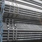 astm a103/a105 gr b 114.3mm out diameter seamless steel pipe