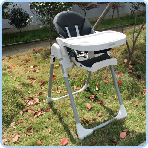 Top sale baby start highchair simple but multifunction lawn high chair offers