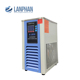 Laboratory 5L Alcohol Cooling Liquid Chiller System Machine
