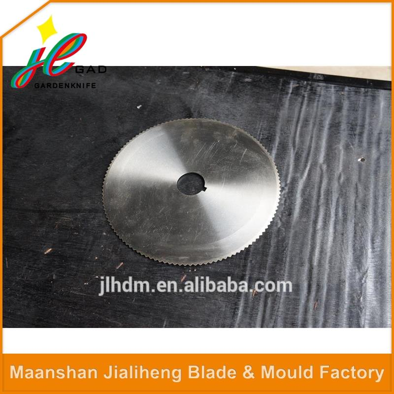 Low price carbide circular saw blade sharpener for shovel machine