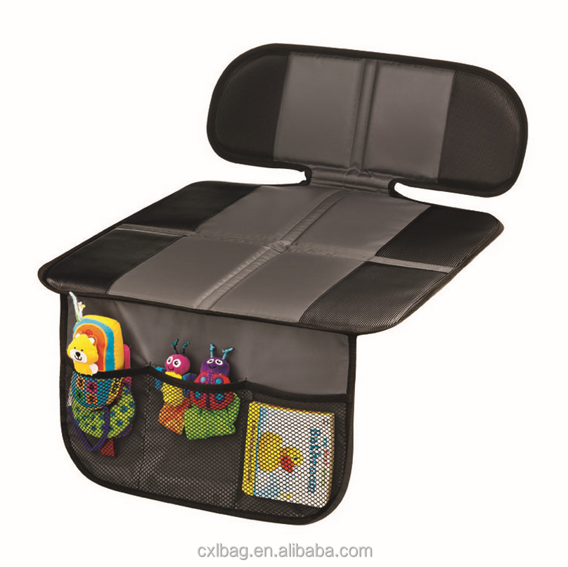 Kids Travel Play Tray-Child safety seat cushion car seat cushion