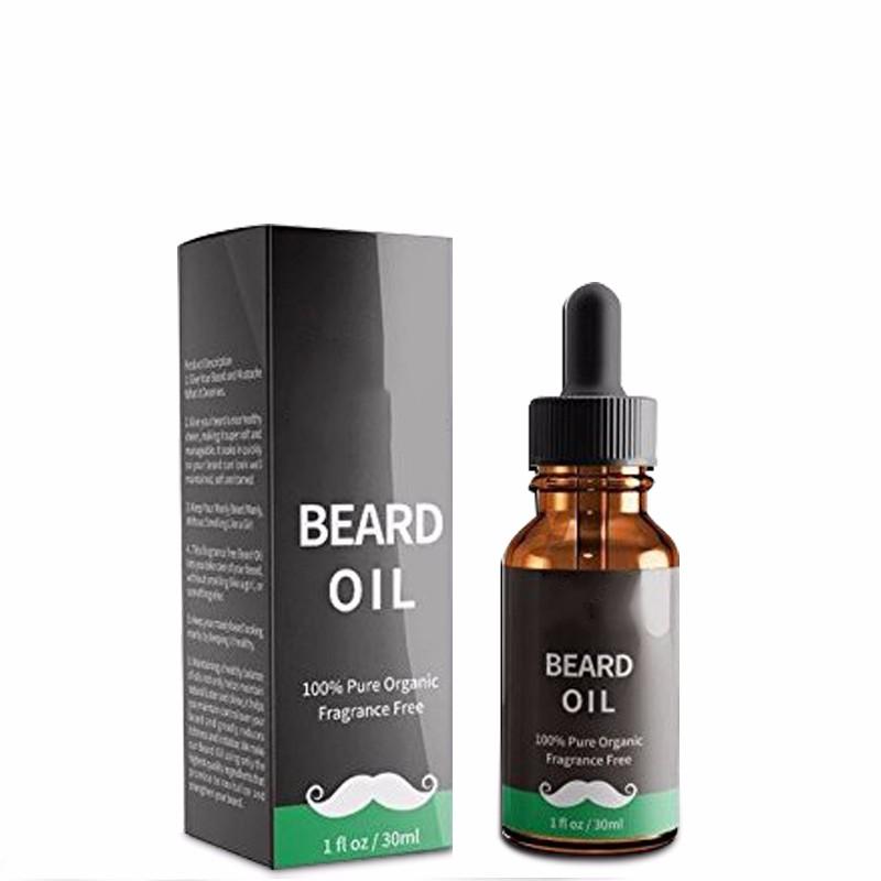 Private Label High Quality Hair Growth Oil Organic Beard Oil For Men - Buy  Beard Oil,Beard Oil Private Label,Organic Beard Oil Product on Alibaba com
