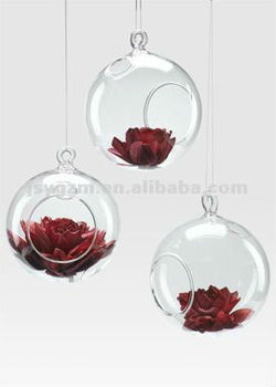 christmas glass ball noel boule de verre navidad bola de cristal buy christmas glass ball
