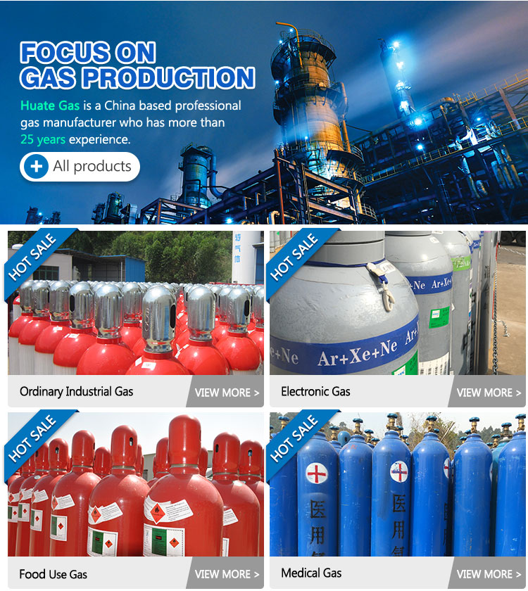Low price for high quality N2 99 9999% pure liquid Nitrogen gas, View  Nitrogen cylinder , Huate Brand Product Details from Guangdong Huate Gas  Co ,