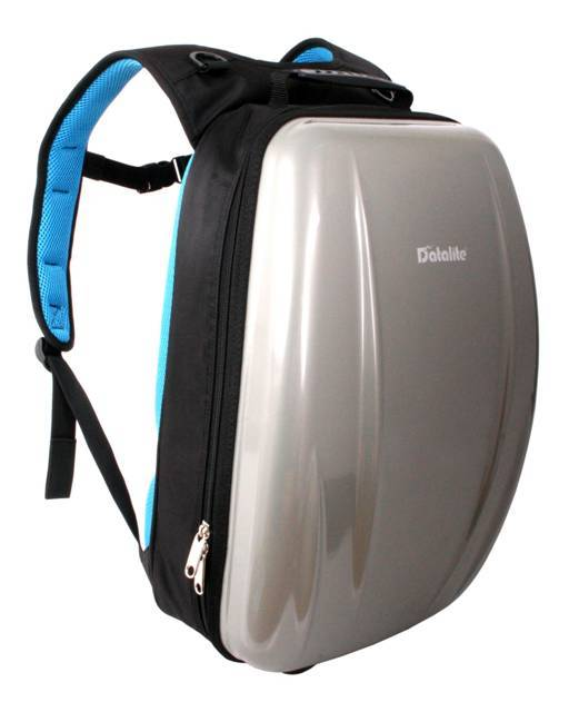 Datalite Eva Laptop Backpack - Buy Laptop Backpack Product on ...