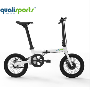 0c3ab78b68a Import small mini cooper folding bike electric bicycle from china 2019 best  portable ebike 250W 36V