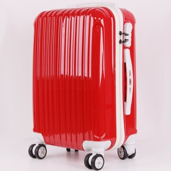 Good Cheap Borderline Forecast Luggage - Buy Good Cheap Luggage ...