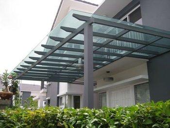 Canopy Amp Skylight Glass Network Buy Canopy Skylight
