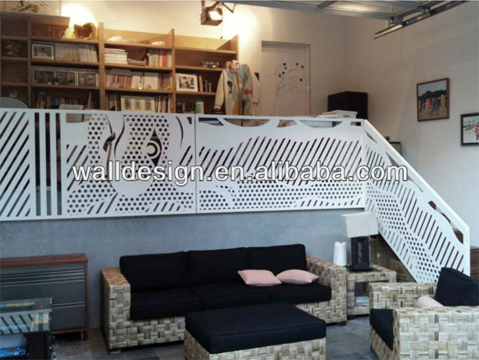 Interior Metal Gates, Interior Metal Gates Suppliers And Manufacturers At  Alibaba.com