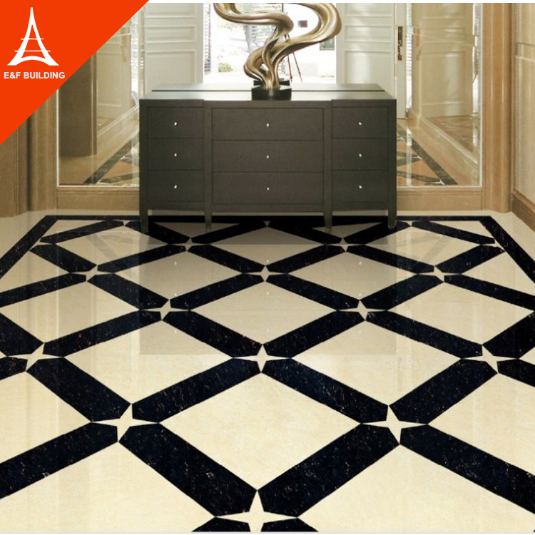 3d Ceramic Tiles Manufacturers In China