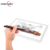 10 inch android 7.0 quad core 3g kids tablet pc tekening pad met stylus pen vergaderzaal tablet