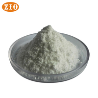Premium quality natural tartaric acid/l(+)-tartaric acid