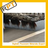 China Sealcoating asphalt