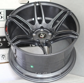 Buy 3 Get 1 Free Tires >> Alloy Wheels Deep Concave For Car Rims By 18*8.5 18*10 18 ...