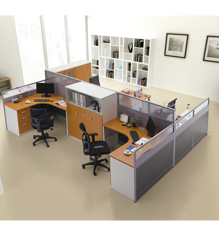 modern combination office partition glass wall buy