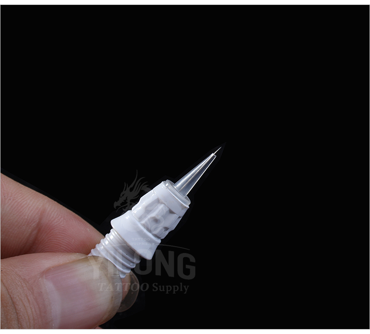 over 20 years experience/supplier of tattoo companies /OEM Permanent Makeup Tattoo Needles  Eyebrows Wired Eyebrows
