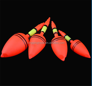 Fishing Floats Ball sea fishing accessories
