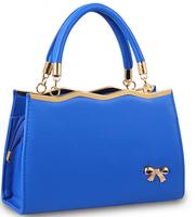 Designer Copy China Brands Wholesale 2016 Alibaba Handbags Fashion