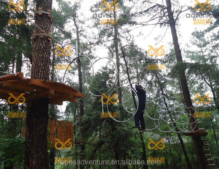 Klettergerüst Baum : Baumfällung und aufforstung beim kindergarten sandbergstraße