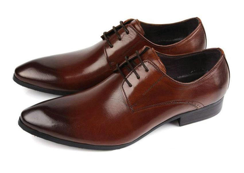 Cheap Wholesale Shoes In Bulk Uk