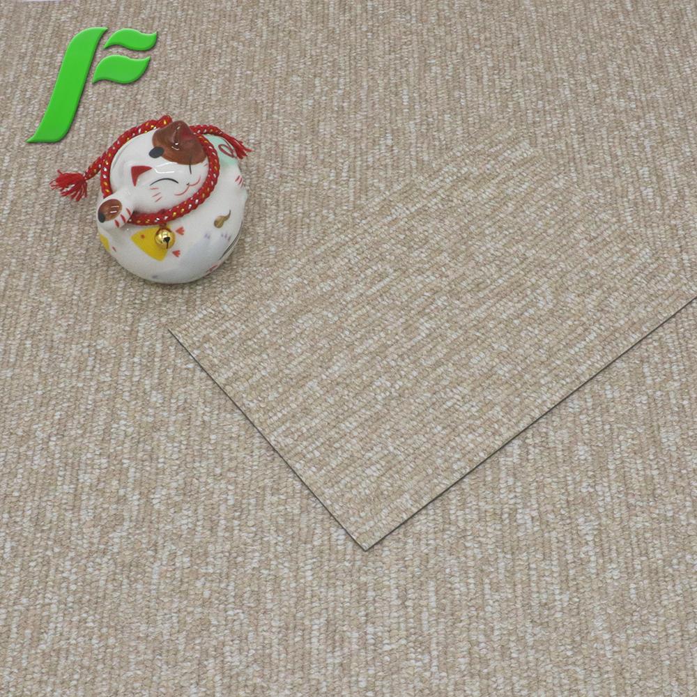 Cheap linoleum flooring rolls cheap linoleum flooring rolls cheap linoleum flooring rolls cheap linoleum flooring rolls suppliers and manufacturers at alibaba dailygadgetfo Image collections
