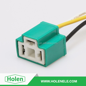H4 Halogen Bulb Wiring, H4 Halogen Bulb Wiring Suppliers and ... on