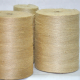 Natural Raw Jute Yarn 3mm Jute Rope