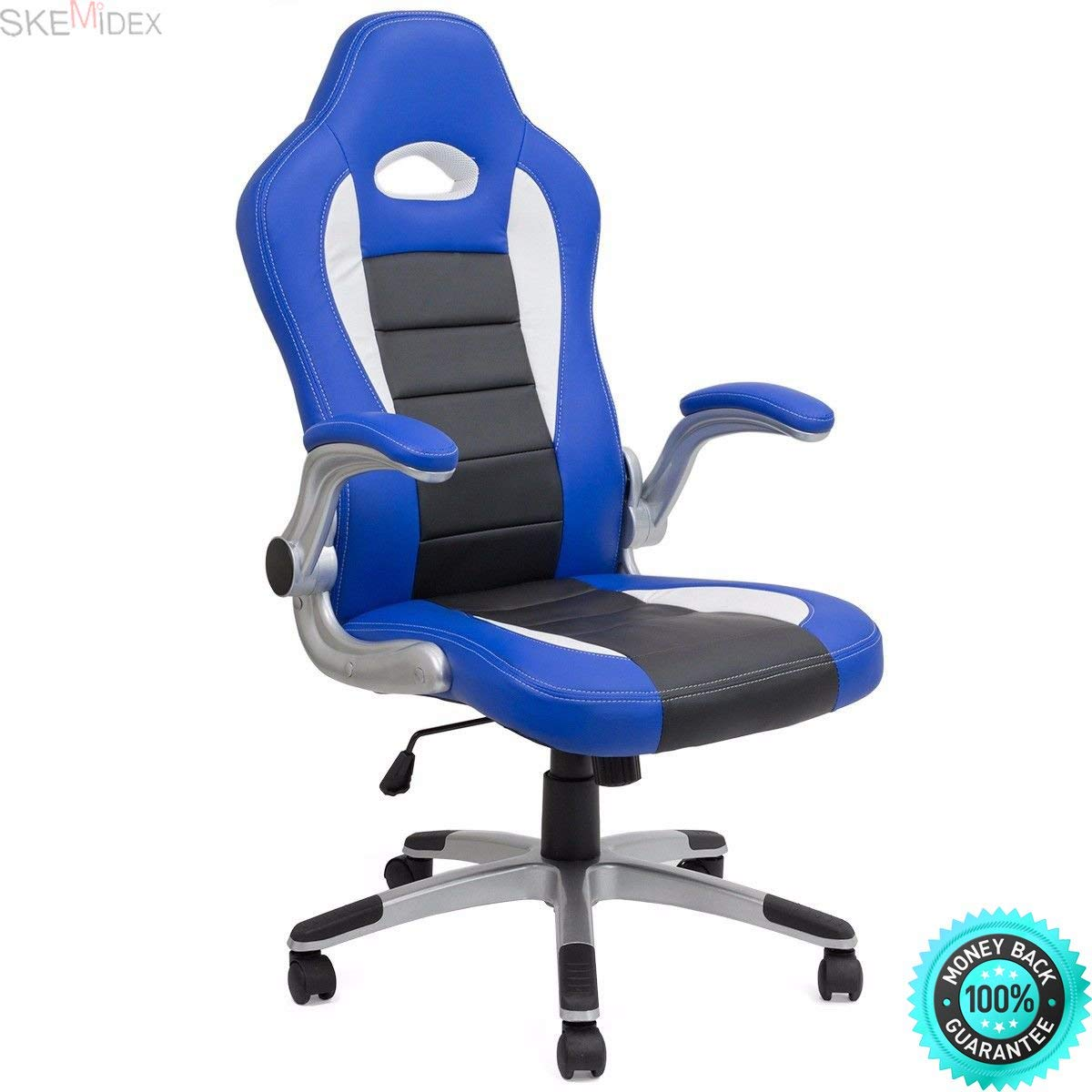 Cheap Baby Car Chairs Sale, find Baby Car
