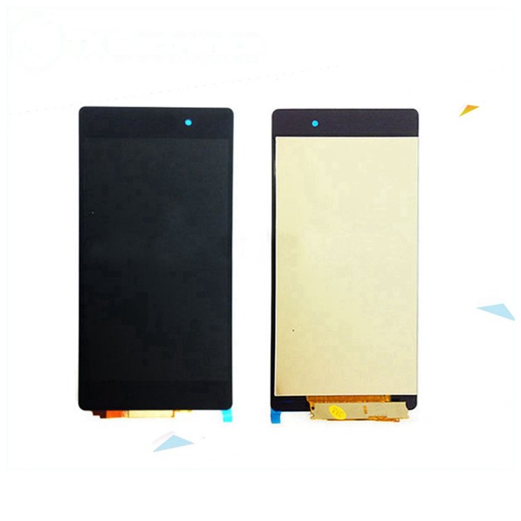 for sony m5 lcd,lcd screen display for sony ericsson for xperia neo v mt11i