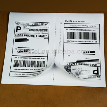 A4 paper printing label for ups waybill buy ups waybill for How to purchase a shipping label