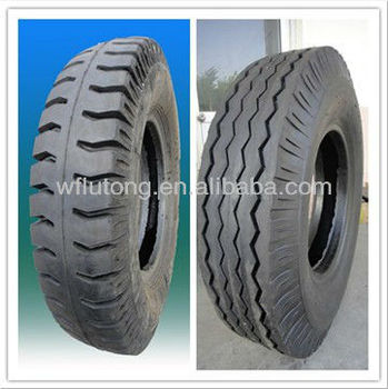 best quality national brand tires buy national brand tires truck tires chinese tires brands. Black Bedroom Furniture Sets. Home Design Ideas