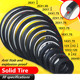 24*1.75 Electric Car Solid bike Tire 24 Inch 24x1.75 Anti Stab Electrombile Solid Tyre