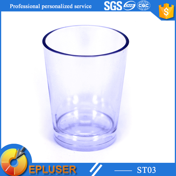 disposable plastic drinking glass disposable plastic drinking glass suppliers and at alibabacom