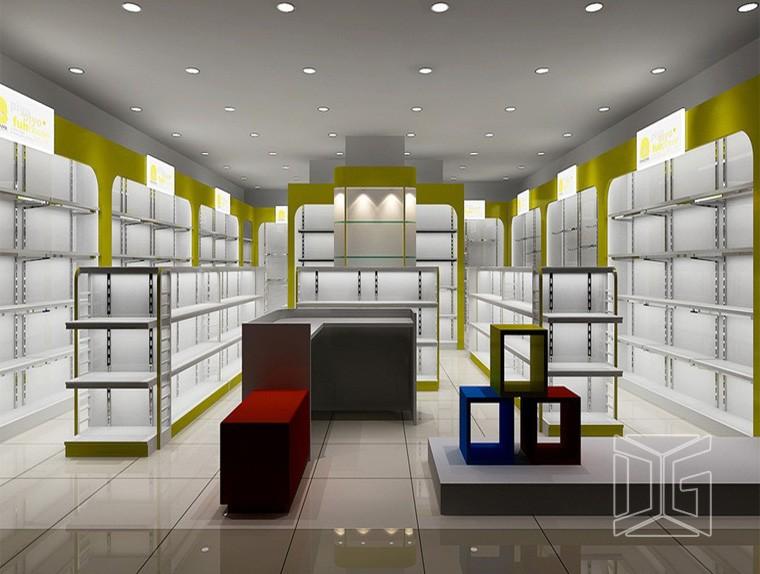 Htb1cclqlfxxxxxfapxxq6xxfxxxh High End Sport Store Shop Decoration Sport Retail Shop Design On Home Clothing Store Design