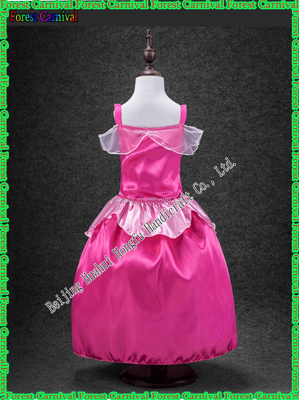 Sleeping Beauty Cartoon Sleeping Beauty Cartoon Suppliers And