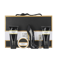 Designer Nizza Tacco Alto (Good Girl) Donne Profumo Gift Set