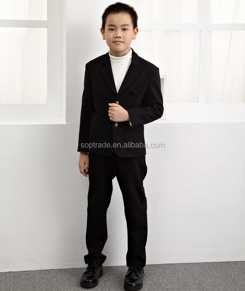 Blazer Jungen jungen Mantel Anzug Anzug Winter Product Buy Anzug Kinder Herbst Mode junge On QtrhdCs