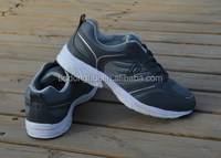 wholesale price cheap trainers shoes for women with men size