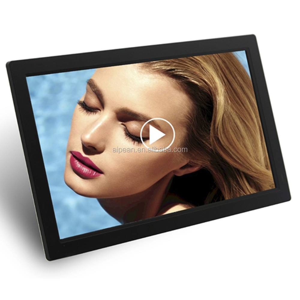 Unique Digital Picture Frames, Unique Digital Picture Frames ...