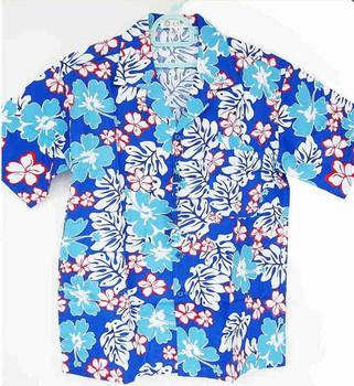 wholesale dealer 00e8a 0fcc1 Personalizzati Moda Estiva Manica Corta Camicie Hawaiane - Buy Camicie  Hawaiane,Personalizzato Camicie Hawaiane,Hawaii Camicie Product on  Alibaba.com