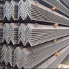 steel angle bar price philippines