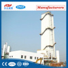 low price air separation plant for supply
