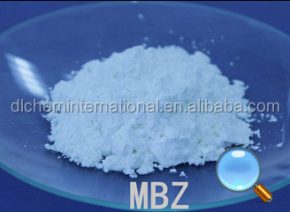 Rubber Antioxidant,Mbz,Rubber Anti-aging Agent,Hot Sale,Factory ...