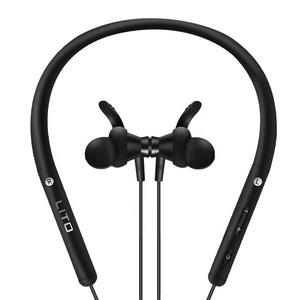 NB1 Sport magnetic neckband wireless bluetooths headset earphone headphone