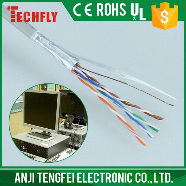 Cat5e Cable Wiring Diagram, Cat5e Cable Wiring Diagram Suppliers and ...