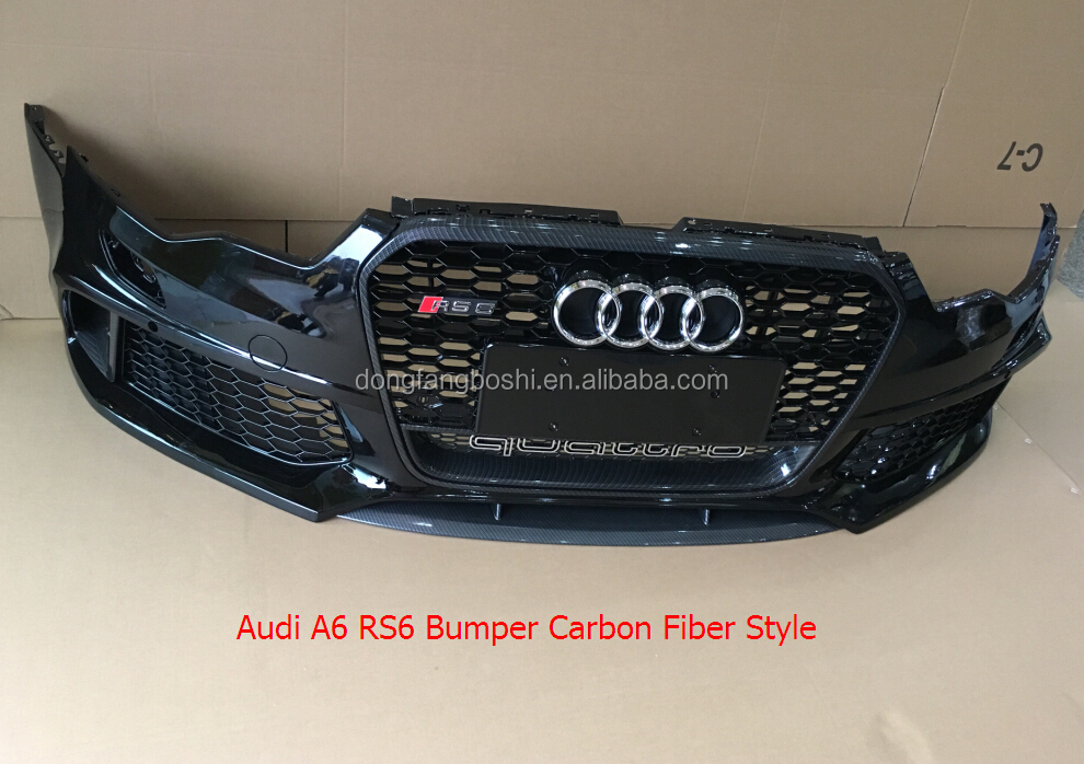 Kit Rs6, Kit Rs6 Suppliers and Manufacturers at Alibaba.com Black Audi A Rs Style on 2007 audi rs, audi tt coupe, audi a5 rs, audi s rs, audi q7 rs, audi quattro rs, 2005 audi rs, audi a7 rs, audi rs 10, audi rs6 avant usa, audi q5 rs, audi a8 rs, audi a4 wagon, 2001 audi rs, audi estate v1.0, audi tt rs, audi r8 rs, audi rs v10, audi a3 rs, audi rs 5 coupe,