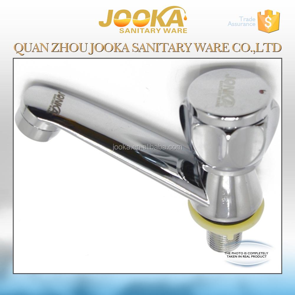 Saule Cock Wasserhahn Bad Waschbecken Wasserhahn Buy Product On